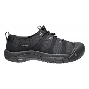 Mens Keen Riverport Casual Shoe(11.5)