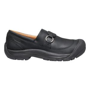 Womens Keen Kaci II Slip-On Casual Shoe(10)
