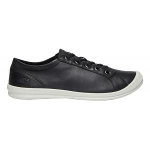 Womens Keen Lorelai Sneaker Casual Shoe(10.5)