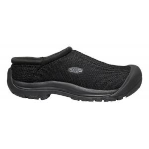 Womens Keen Kaci Slide Mesh Casual Shoe(10)