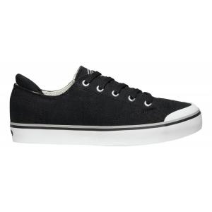 Womens Keen Elsa III Sneaker Casual Shoe(7.5)