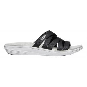 Womens Keen Damaya Slide Sandals Shoe(10)