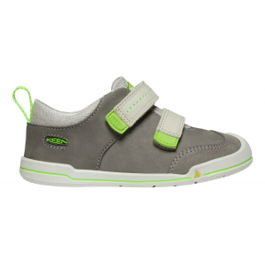 Kids Keen Sprout Double Strap Casual Shoe(6C)