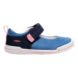 Kids Keen Sprout Mary Jane Casual Shoe(8C)