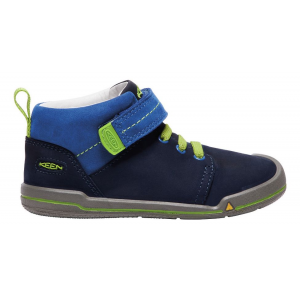 Kids Keen Sprout Mid Casual Shoe(6C)