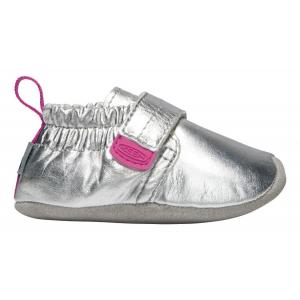 Kids Keen Leo Crib Casual Shoe(1C)