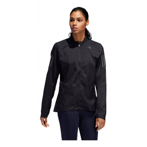 Womens Adidas Own the Running Jackets(S)