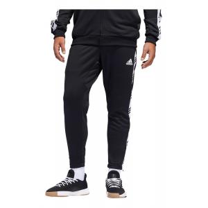 Mens Adidas Pro Madness Pants(L)
