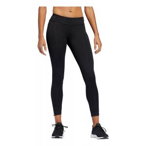 Womens Adidas Own The Run Tights & Leggings(M)