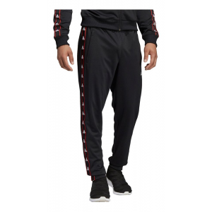 Mens Adidas Tango Tape Club House Pants(L)