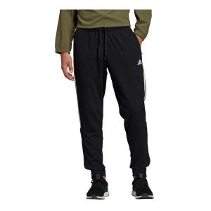 Mens Adidas Sport ID Tiro Woven Pants(XL)