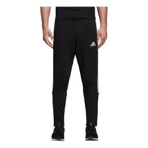 Mens Adidas Must Haves 3-Stripe Tiro Pants(L)