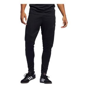 Mens Adidas Tiro19 3/4 Pants(L)