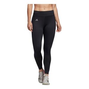 Womens Adidas Club Tights & Leggings(M)