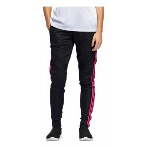 Womens Adidas Tiro19 3/4 Capris Pants(M)