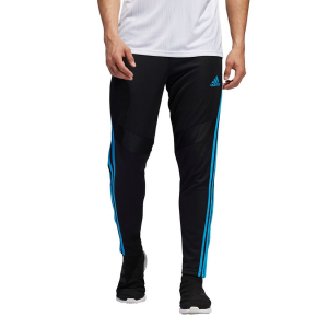 Mens Adidas Tiro19 3/4 Capris Pants(M)