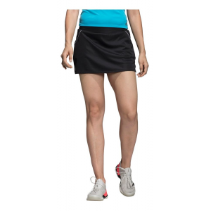 Womens Adidas Club Fitness Skirts(M)