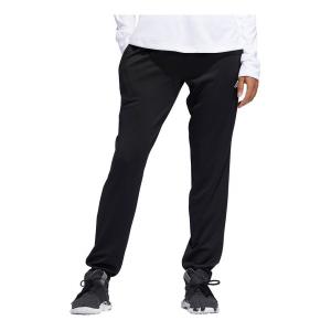 Womens Adidas Team Issue Lite Pants(M)