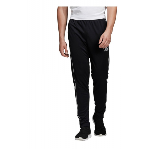 Mens Adidas Core 18 Training Pants(M)