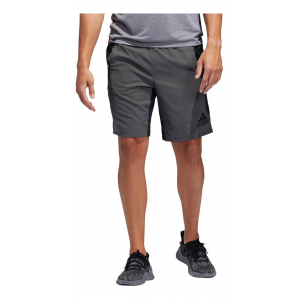 Mens Adidas 4KRFT Sport Woven 10-Inch Unlined Shorts(L)