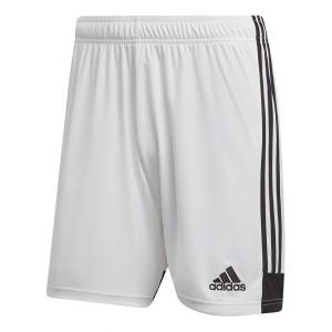Mens Adidas Tastigo 19 Unlined Shorts(S)