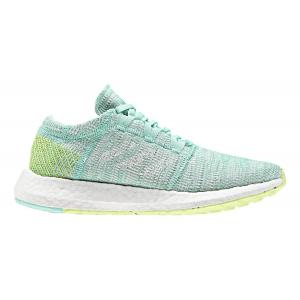 Kida adidas Pureboost Go Running Shoe(5.5Y)