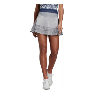 Womens Adidas Stella McCartney Floral Fitness Skirts(XS)