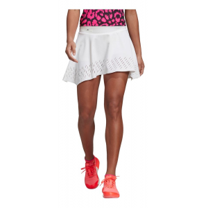 Womens Adidas Stella McCartney Court Fitness Skirts(S)