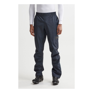 Mens Craft Ride Precip Pants(M)