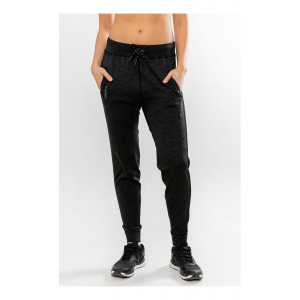 Womens Craft Breakaway Fuseknit Pants(L)