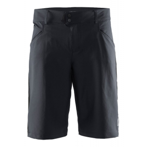 Mens Craft Velo XT Cycling Shorts(M)