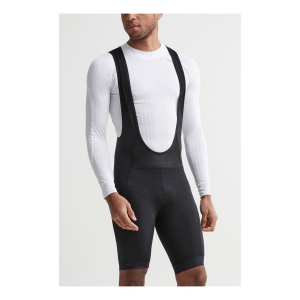 Mens Craft Essence Bib Cycling Shorts(M)