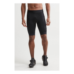 Mens Craft Essence Cycling Shorts(M)