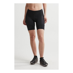 Womens Craft Essence Cycling Shorts(M)