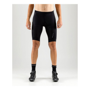 Mens Craft Rise Cycling Shorts(S)