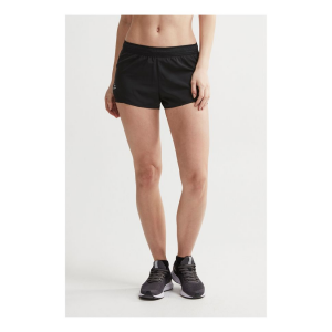 Womens Craft Nanoweight Unlined Shorts(M)