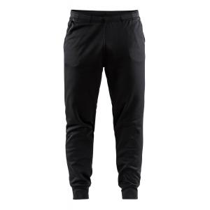 Mens Craft Eaze Jersey Pants(XL)