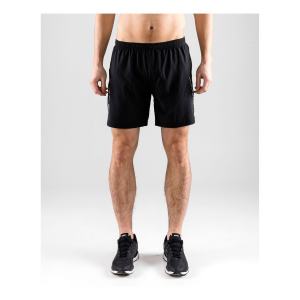 Mens Craft Essential 7-Inch Unlined Shorts(S)