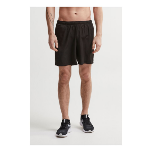 Mens Craft Eaze Woven Unlined Shorts(XL)