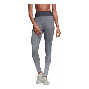 Womens Adidas Believe This Primeknit Flow Tights & Leggings(M)