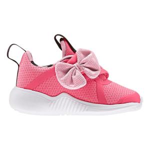 Kids adidas FortaRun Disney Minnie Running Shoe(4C)