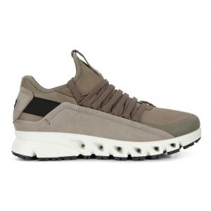 Mens Ecco Multi-Vent Casual Shoe