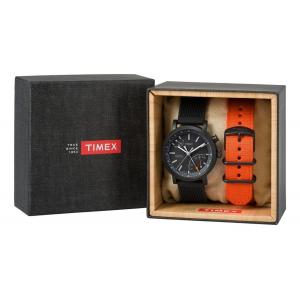Timex Metropolitan+ Activity Tracker Watches