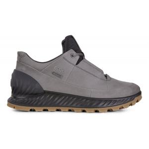 Mens Ecco Exostrike Casual Shoe
