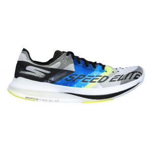 Skechers Go Run Speed Elite Hyper Running Shoe