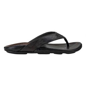 Mens OluKai Kulia Sandals Shoe