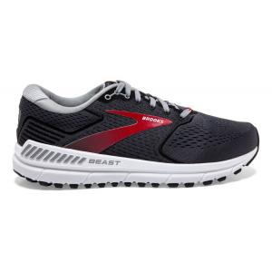 Mens Brooks Beast 20 Running Shoe
