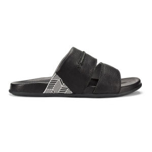 Mens OluKai Malino Olu Sandals Shoe