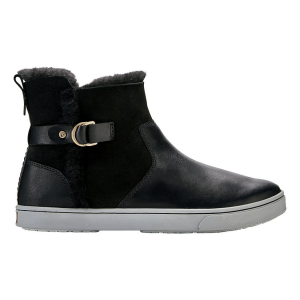 Womens OluKai Pehuea Hulu Casual Shoe