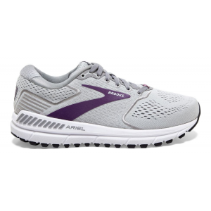 Womens Brooks Ariel 20 Running Shoe
